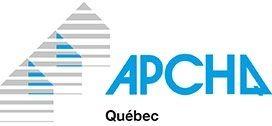 APCHQ - Québec