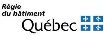 Régie du bâtiment de Québec